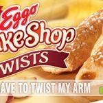 Eggo Bake Shop