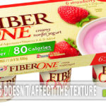Yoplait Fiber One