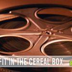 General Mills Free Movie