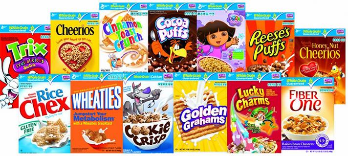 cc41-GM-cereals-1184x530