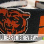 Bears Headband