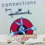Warner Brothers Branded