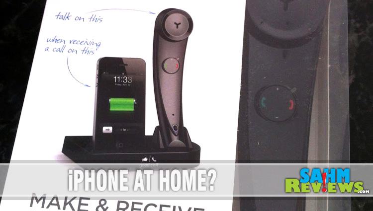 Evolution of the Phone Dash