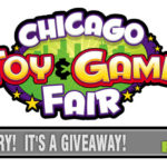 ChiTag Giveaway
