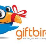 Gift Birdy