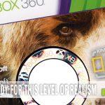 Microsoft Nat Geo