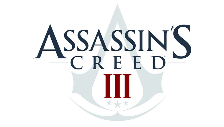Assassin's Creed III Deal at Amazon!