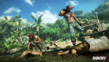 Far Cry 3: Head to Gold Box Today!