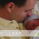 Priceless Memory