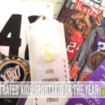 SportsKid of the Year