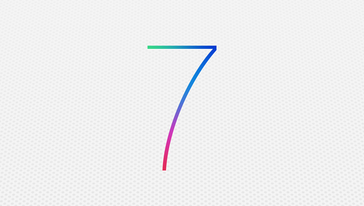 The Best Reason to Upgrade to iOS7 that No One is Talking About (Yet)