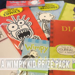DoaWK Hard Luck Prize Pack