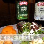 Star Olive Oil