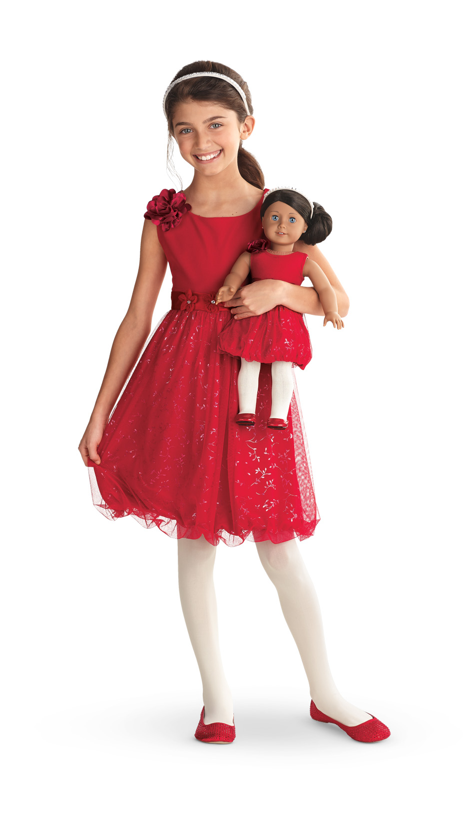 Apr 16,  · Bring her doll to life with our wholesale MATCHING OUTFIT SETS for girls! These beautiful high quality outfits are made just for her and her doll! Matching .