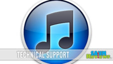 Fixing iTunes 11.1.4 – msvcr80.dll
