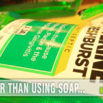 Listerine Antiseptic - SahmReviews.com