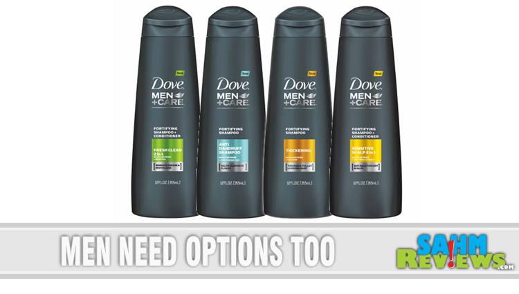 dove men clean comfort deodorant the best dove 2017