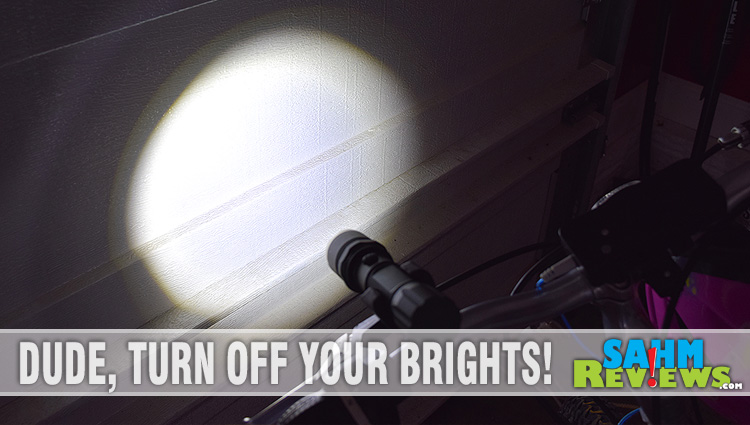 Sing Along! You…Light Up My Life…