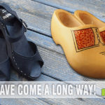 Clogs have come a long way since I wore them as a kid. Sandgrens offers quality and style! - SahmReviews.com