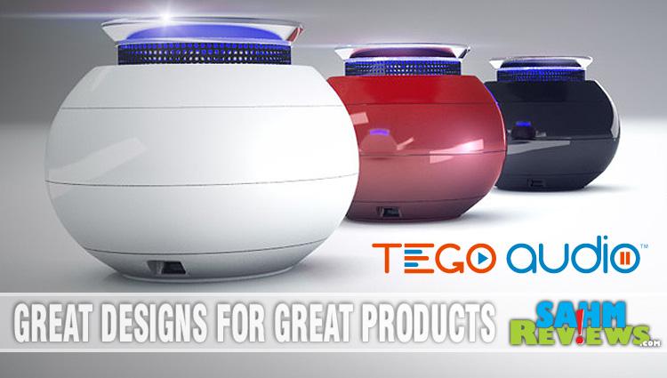 Leggo My Tego