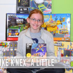 K'NEX offers a variety of products to meet a different interests! - SahmReviews.com