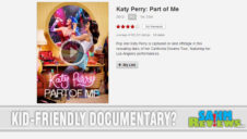 Summer With Games… and Katy Perry