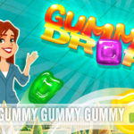 Take your match-3 play to the next level: Gummy! - SahmReviews.com