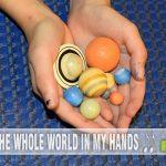 Montessori by Mom - Hero