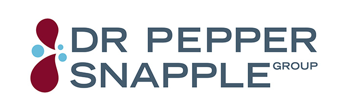"""Behind-the-scenes with Dr Pepper Snapple Group """"Calories In vs Calories Out"""" - SahmReviews.com"""