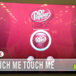 Behind the Scenes with Dr Pepper Snapple