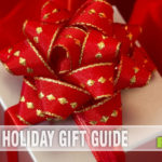 2014 Gift Guide - 10 Must-Have Games under $29 - SahmReviews.com