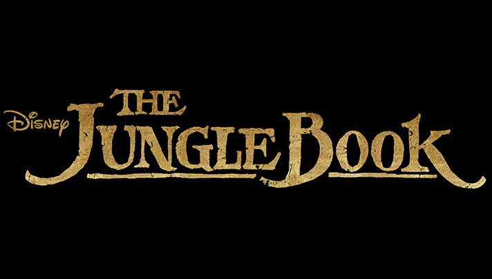 Catch The Jungle Book at a theater near you starting on October 9, 2015! - SahmReviews.com #TheJungleBook