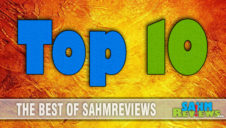 Top 10 Board Games of 2014