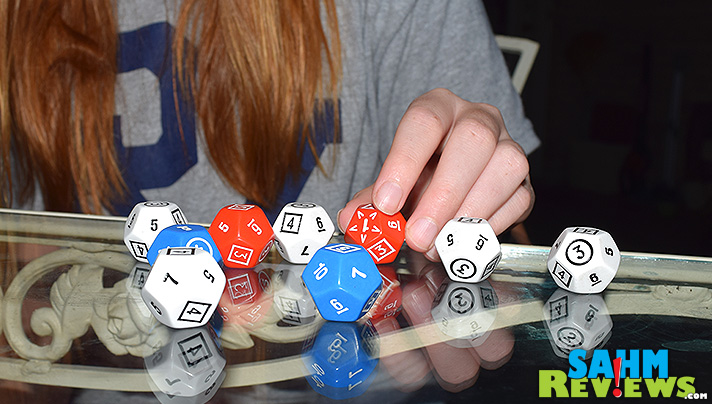 There are game deals everywhere. We found GoLo Golf Dice game at Target for 75% off. Did we get a deal or ripped off? - SahmReviews.com