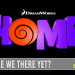 In Theaters Now: DreamWorks Home - SahmReviews.com