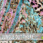 It's a jungle out there! - SahmReviews.com