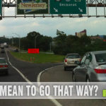 Make traveling less stressful. - SahmReviews.com