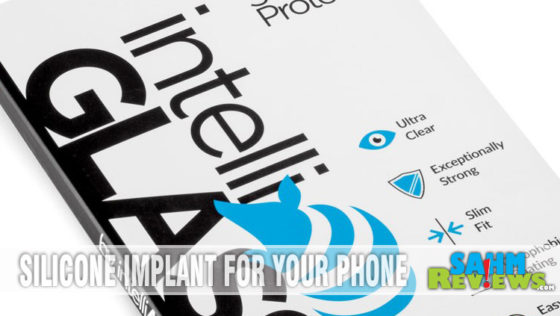 Smarter Protection with IntelliArmor