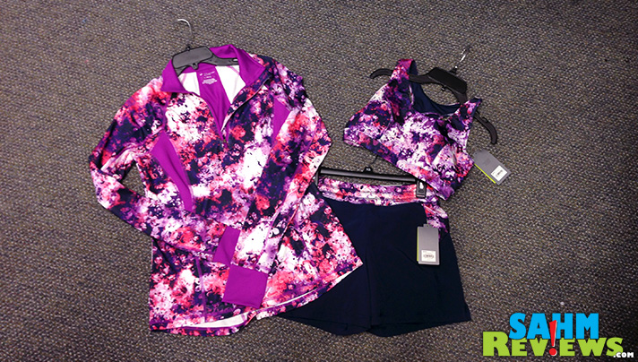 Find a variety of stylish and affordable brand names in Kohl's fitness products. - SahmReviews.com