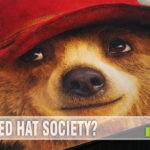 Paddington Bear: From stuffed animals to books to movies, he's a classic.
