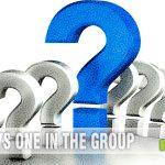 Have a question? - SahmReviews.com