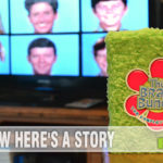 The Brady Bunch Box Set complete series comes it a green shag package! - SahmReviews.com