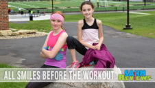 Fun, Affordable Activewear for Tweens