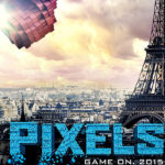 With the release of Pixels, we realized there have been a lot of great video game related movies and documentaries in the past. Here are a few on Netflix! - SahmReviews.com