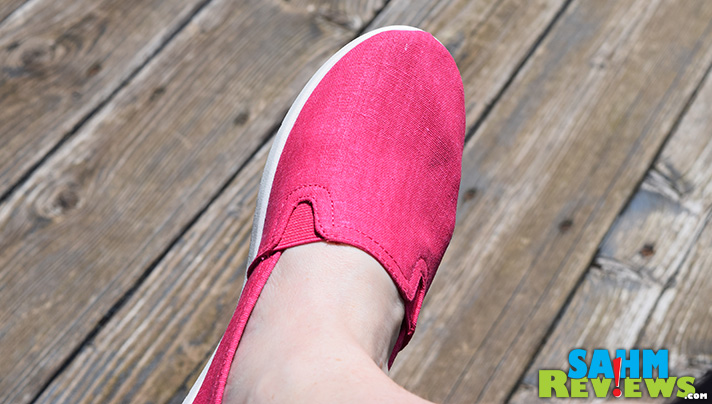 Cute, stylish AND affordable shoes at Payless Shoesource - SahmReviews.com #PaylessInsider #SoleStyle