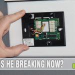 Technology. Ahhh. Such a good thing. - SahmReviews.com