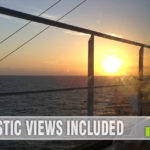 10 Things to Consider Before You Book a Cruise - SahmReviews.com