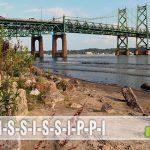 Subway Living Lands and Waters - SahmReviews.com