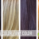 Easy, affordable and beautiful. Color your hair at home with Madison Reed Hair Color. - SahmReviews.com