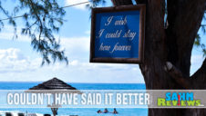 What All-Inclusive Means At Beaches